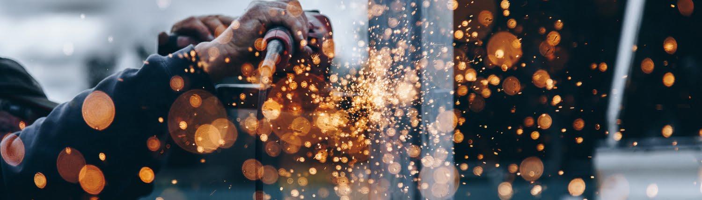 Svind i byggebranchen - yourCompany
