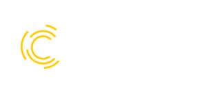 yourCompany