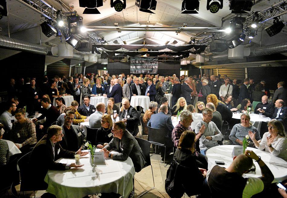 yourCompany vinder Iværksætterprisen (2)