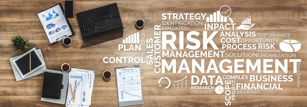 Tid til refleksion - planlæg din virksomheds svindbekæmpelse - yourComapny (2)