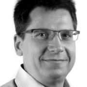 Jan Engelbrecht
