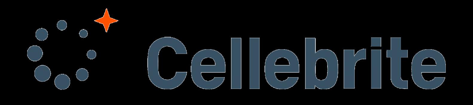 cellebrite logo2